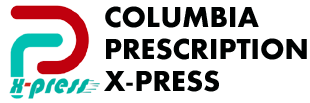 Columbia Prescription xpress