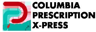 Columbia Prescription xpress